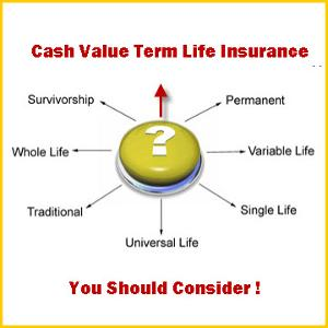 difference between insurance and assurance pdf