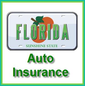 Car insurance companies pensacola florida